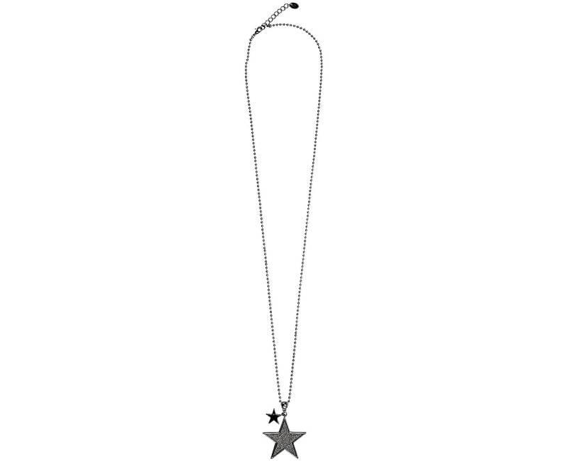 s.Oliver Dámský náhrdelník 39.711.9A.2673.0025