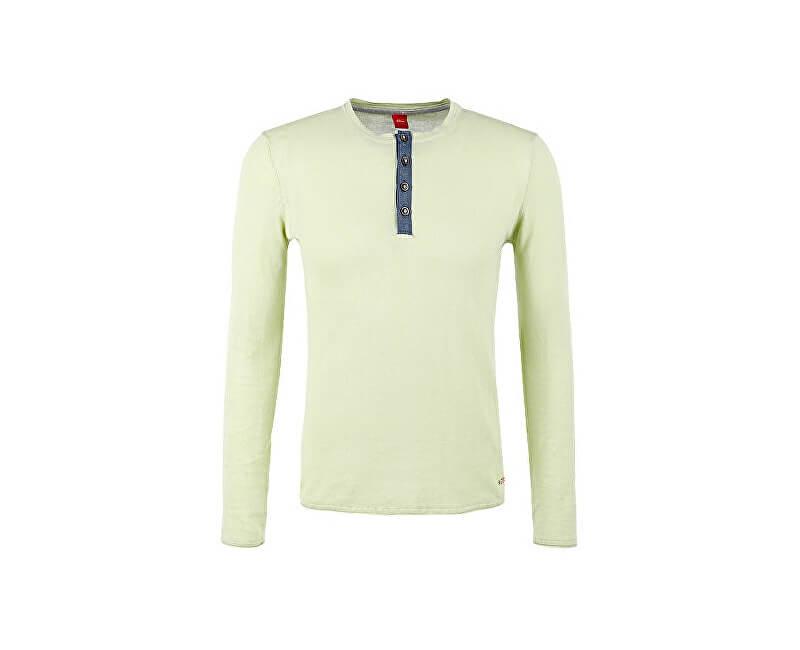 S.Oliver T-shirt pentru bărbați 13.703.61.3126.7100