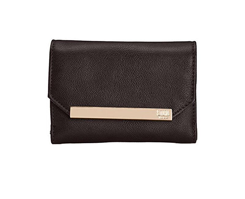 Storm Poseta doamnelor Octavia small purse Brown STPRS11
