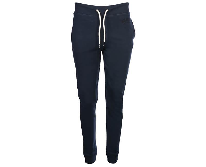 70b014acb0 Tommy Hilfiger Dámské kalhoty Perfect Fleece Pant UW0UW00351-416 Navy  Blazer ...
