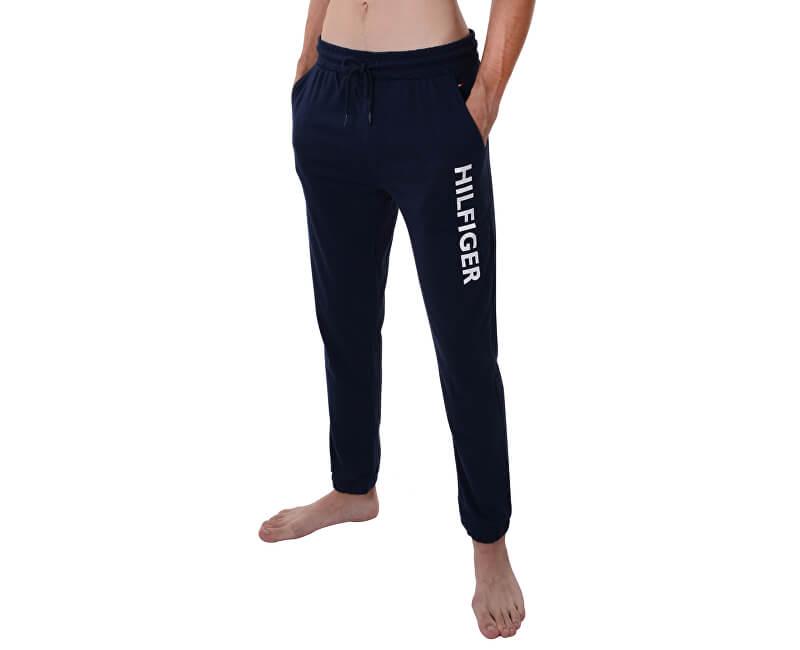 Tommy Hilfiger Pánske tepláky Bold Pant Navy Blaze r UM0UM00976-416 Novinka 79bec26a2d