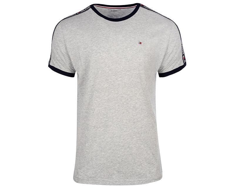 innovative design d903e 48728 Männer T-Shirt Authentic R T Ss UM0UM00562 -004 Grey Heather