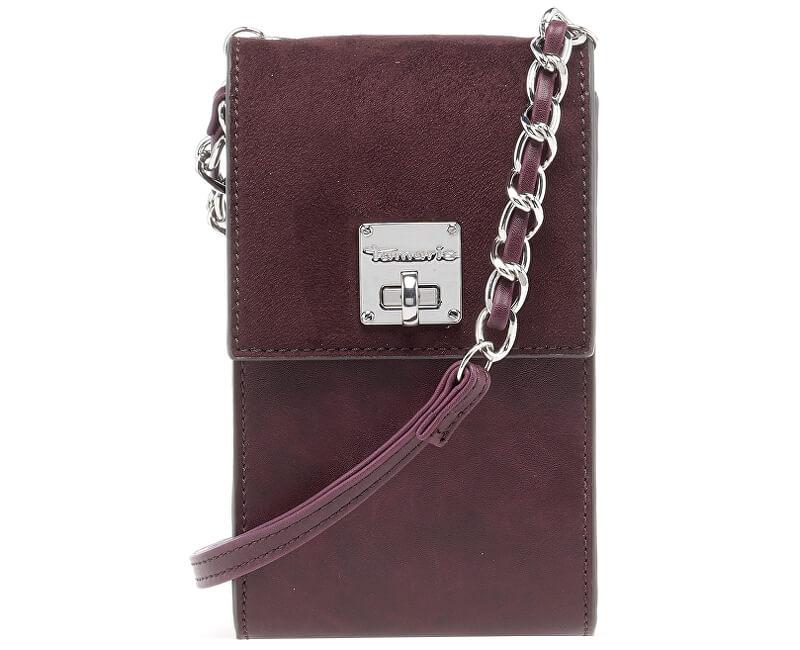 Tamaris Damen Crossbody Handtasche Annika Crossbody Bag Xs 2783182