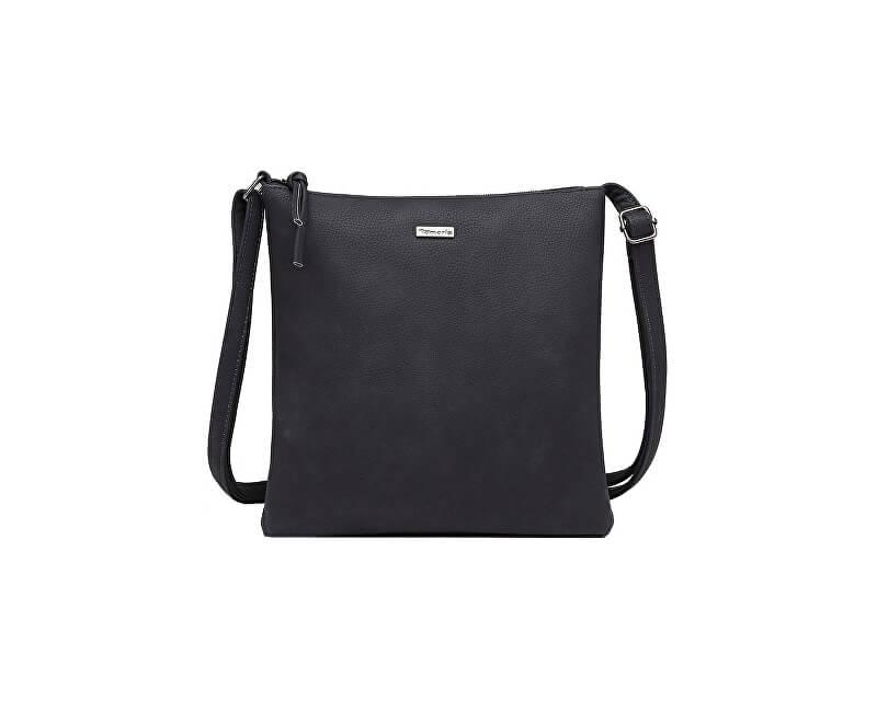 Tamaris Geantă pentru femei LOUISE Crossbody Bag M Black