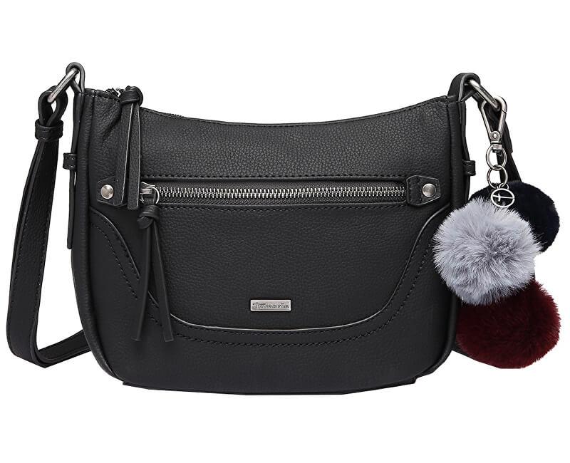 Tamaris Doamne geanta MEI Crossbody Bag Black