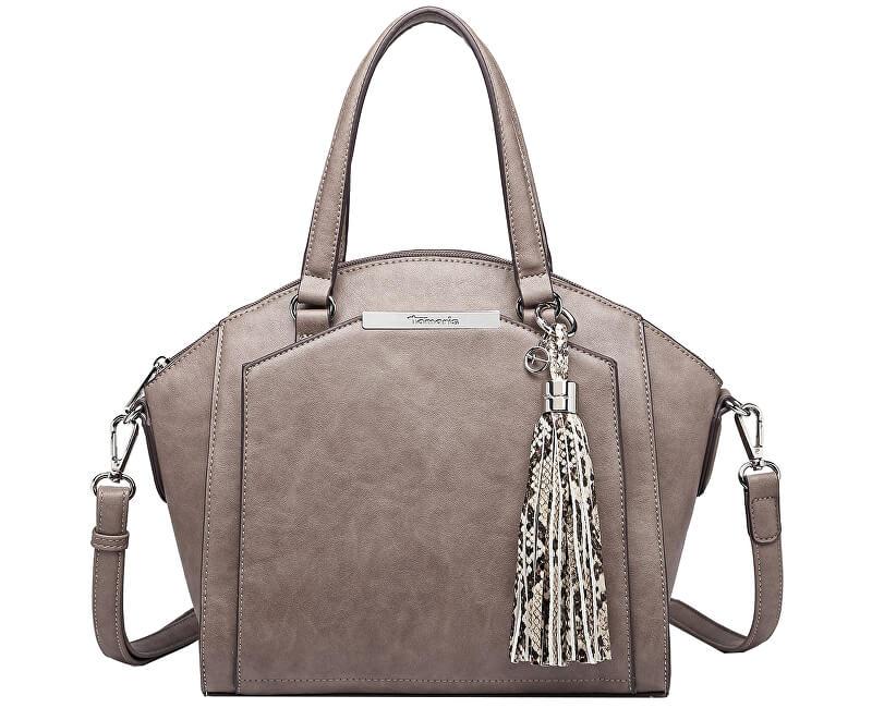 Tamaris Handbag MIRELA Handbag Antelope Comb.