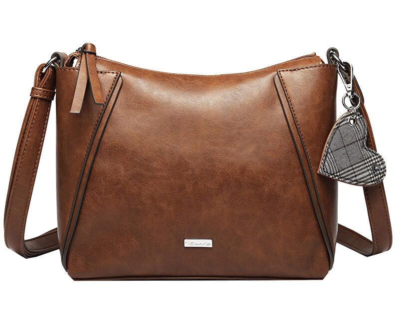 Tamaris Crossbody bag NELLI Crossbody Bag Cognac