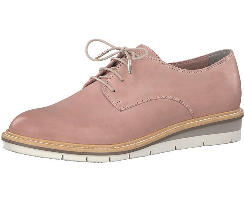Tamaris Dámská obuv 1-1-23202-20-531 Rose Leather
