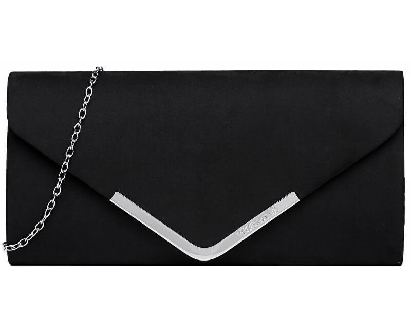 Tamaris Ambreiaj pentru femei BRIANNA Clutch Bag Black