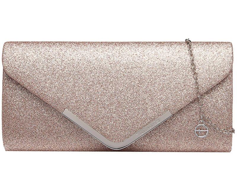 Tamaris Sac pentru femei BRIANNA Clutch Bag Gold