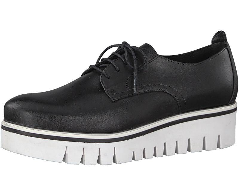 Tamaris Dámská obuv 1-1-23710-30-003 Black Leather