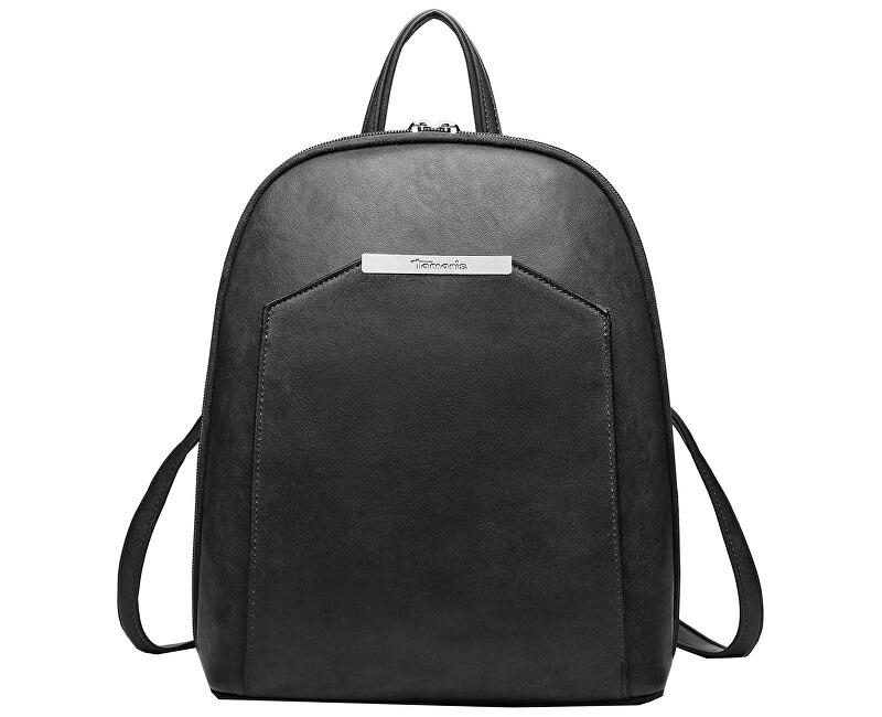 Tamaris Ghiozdan pentru copii MIRELA Backpack Black Comb.