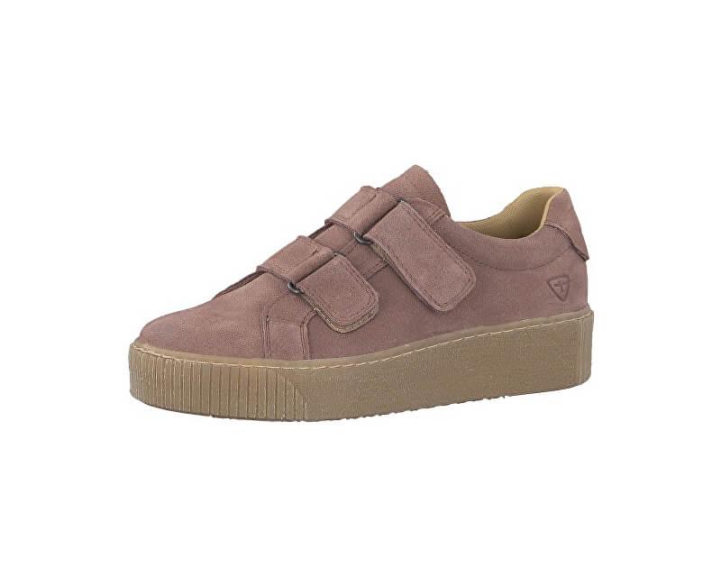 1a82f40d1766 Tamaris Elegantná dámska obuv 1-1-24661-39-591 Powder ...