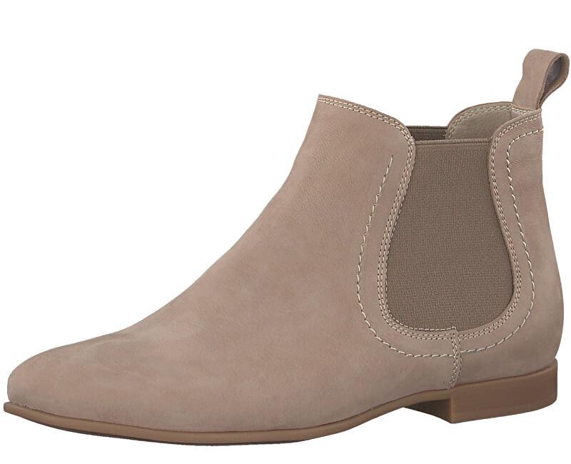 074a42a9784f Tamaris Elegantná dámska obuv 1-1-25334-38 355 Sand Doprava ZDARMA ...