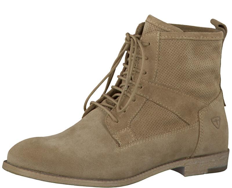 8d99e2d258 Tamaris Elegáns női cipő 1-1-25102-28 Sand Ingyenes SZÁLLÍTÁS ...