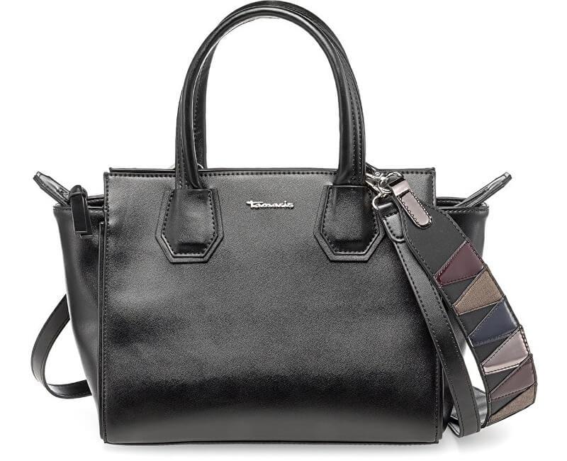 Tamaris Elegantní kabelka Babette Handbag 2303172-001 Black