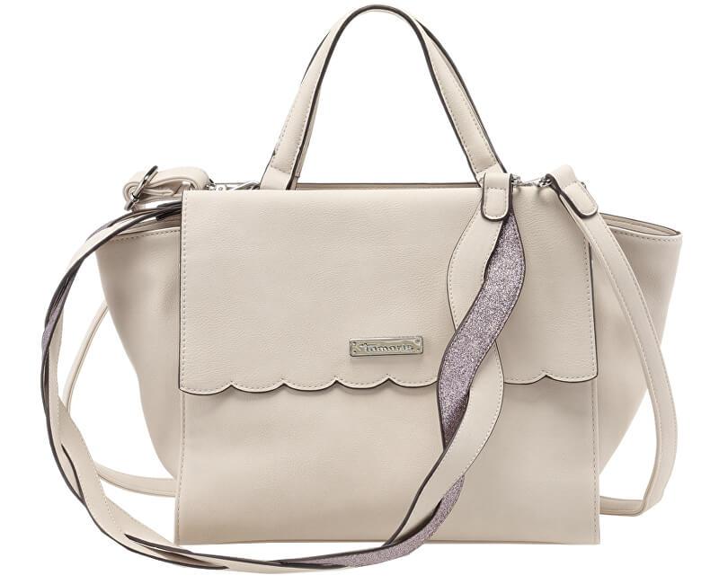 Tamaris Elegantní kabelka Chrissy Handbag M 2734181-521 Rose
