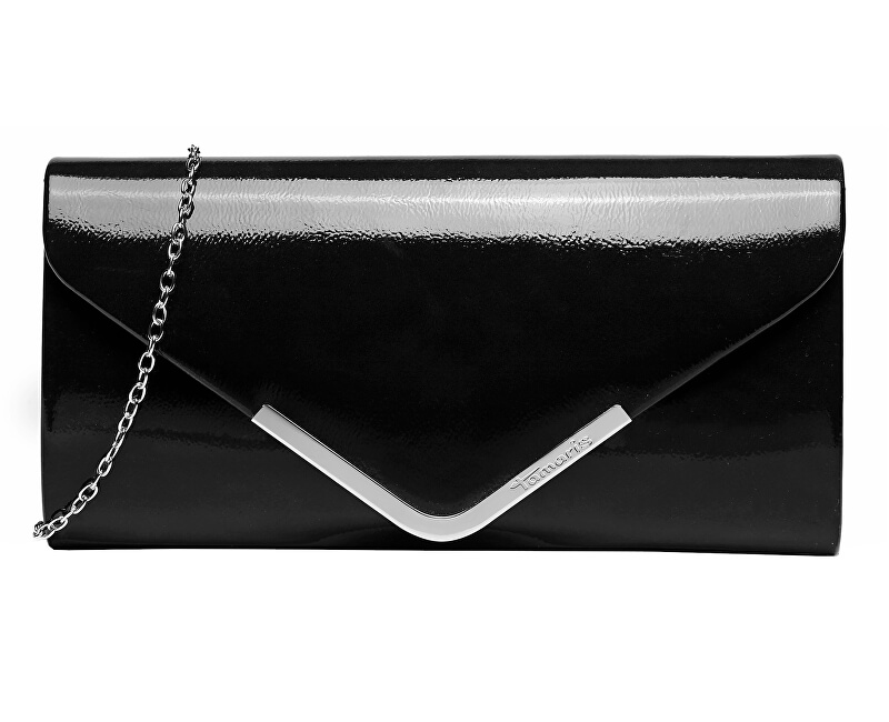 Tamaris Kabelka Brianna Clutch Bag 3078192-001 Black