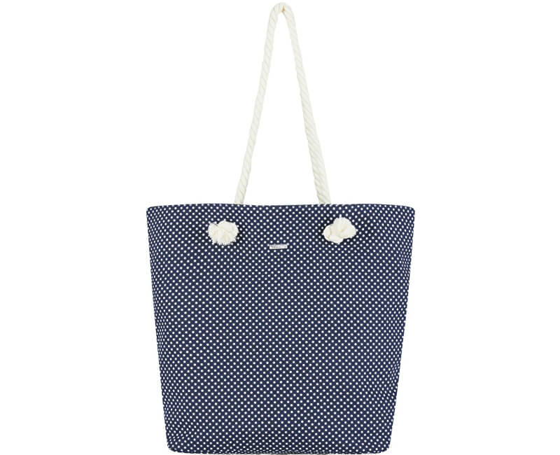 83d3cdf24e Tamaris Kabelka Carina Shopping Bag 3044191-805 Navy