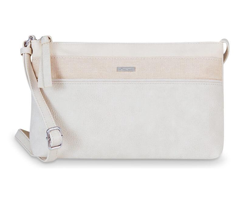 Tamaris Kabelka Khema Crossbody Bag S 3100191-326 Pepper Comb