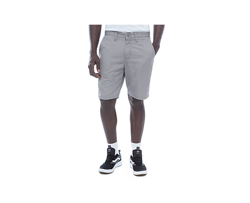 VANS Pánske kraťasy Authentic Stretch Short 20