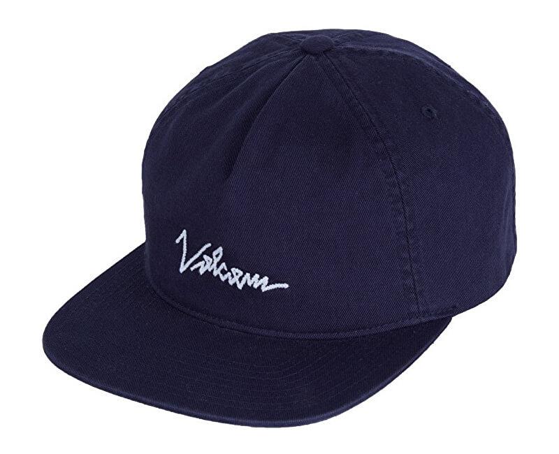 Volcom Cap Cap Campi D5511703-NVY