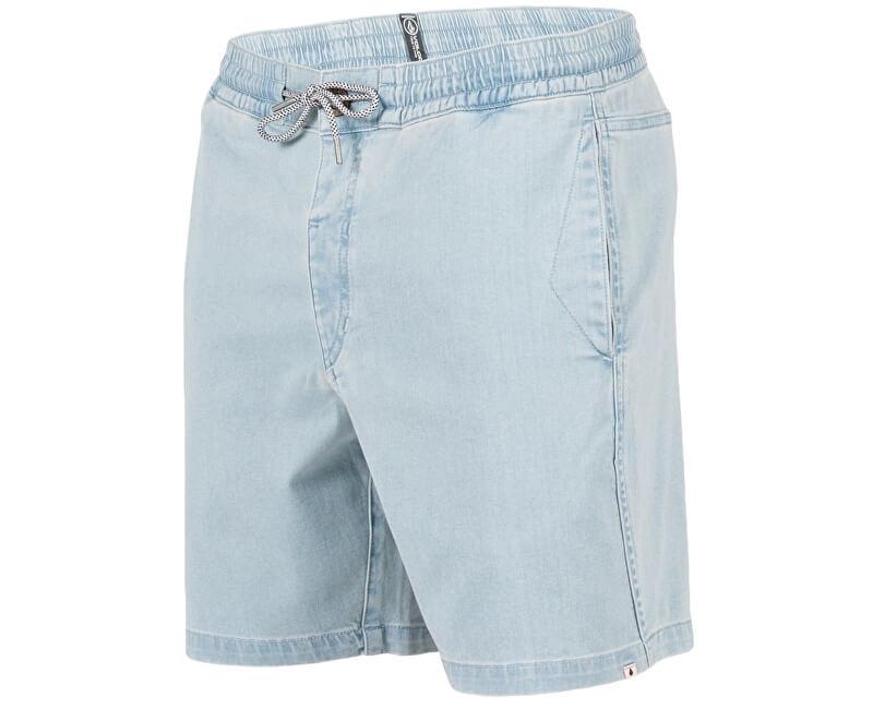 Volcom Shorts pentru bărbați bordurare Short 18-A1021700 CLB