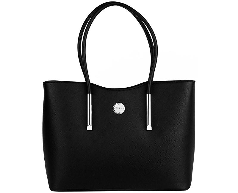 Vuch Femeile Wraith Handbag