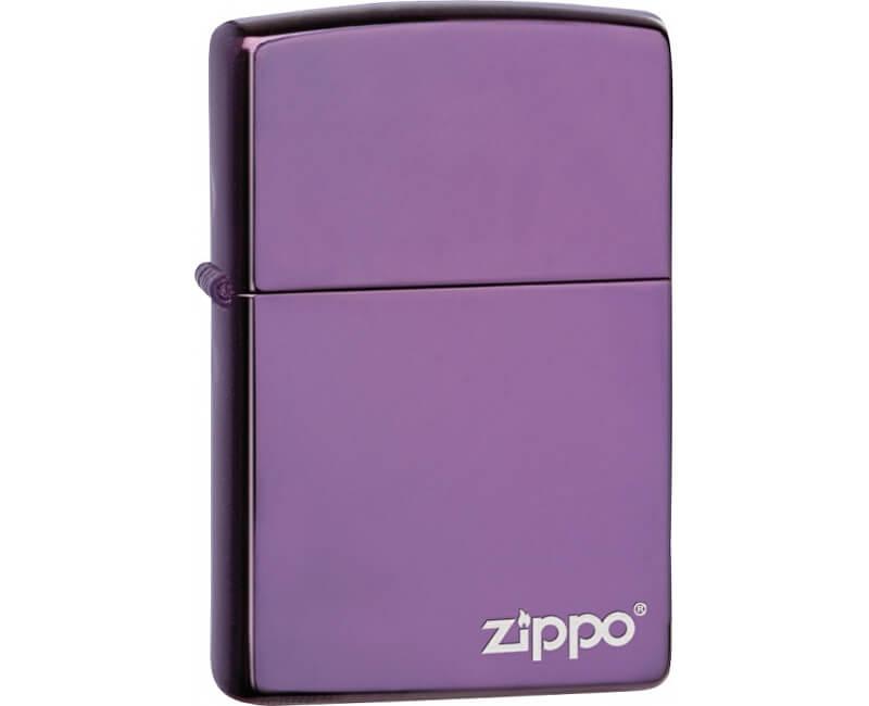 Zippo Benzínový zapalovač Abyss™ ZL 26415
