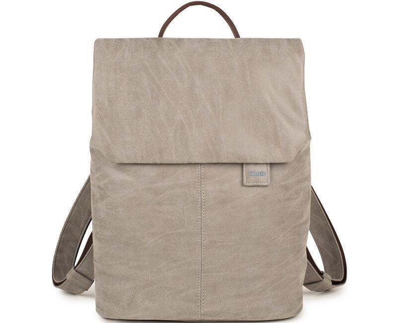 Zwei Dámský batoh MR13-flint