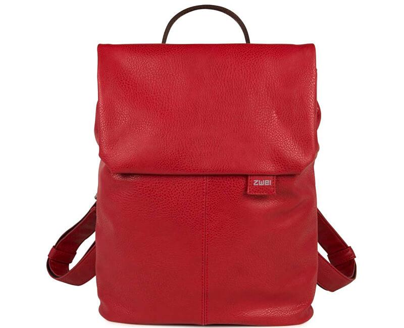Zwei Dámský batoh MR13-red