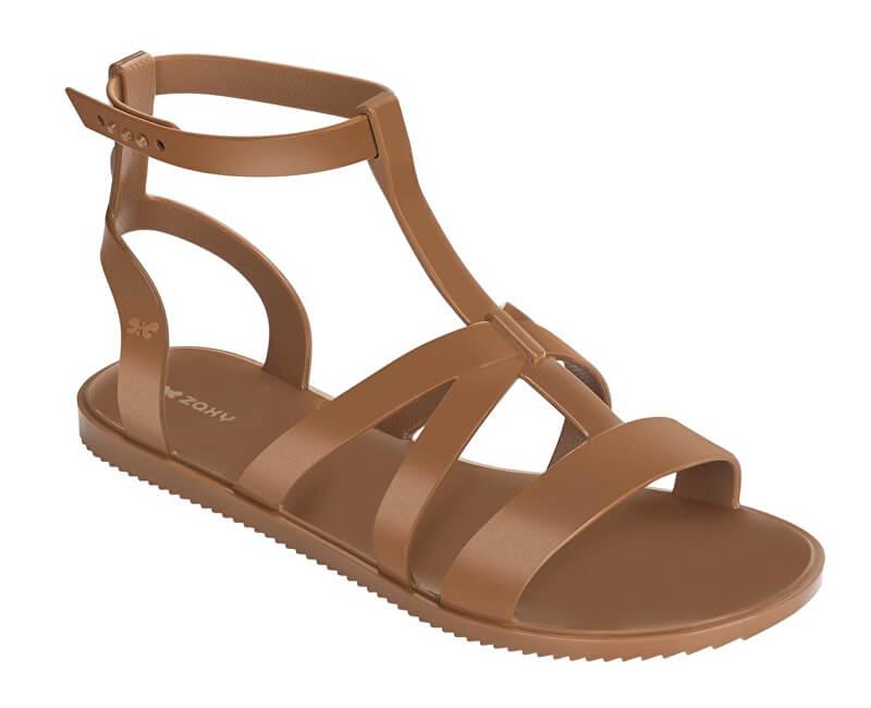 Zaxy Sandale pentru femei Sandale Dual Sandal 82127-90141