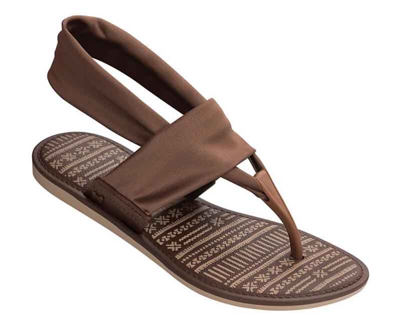1b533a3611f5 Zaxy Dámské sandály Vibe Sandal 82155-90118 Výprodej