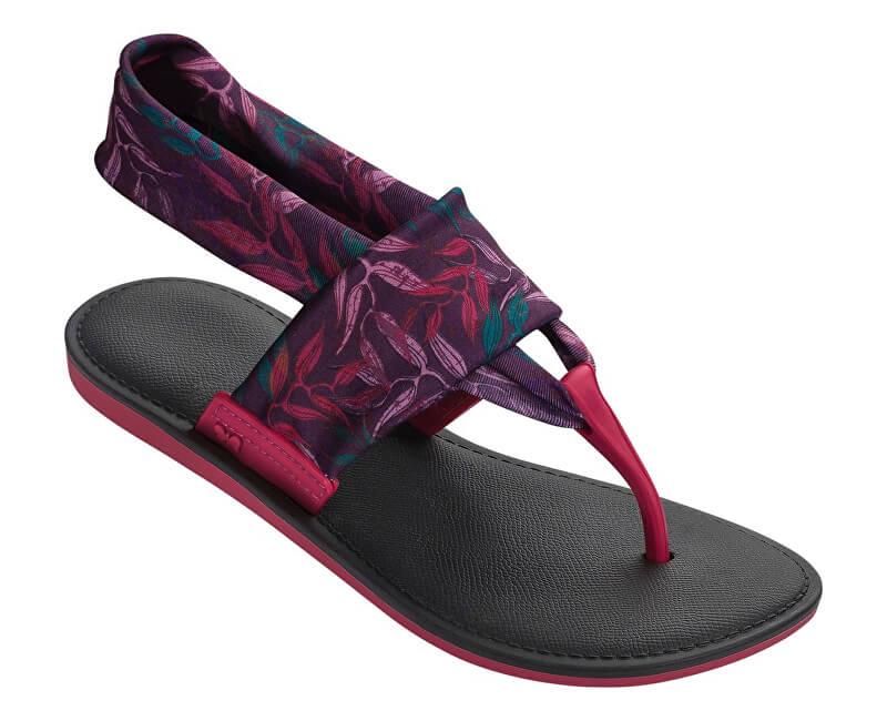Zaxy Sandale pentru femei Vibe Sandal 82155-90507