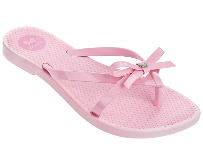 Zaxy Copii flip flops III Fresh Top Kids 82055-90163
