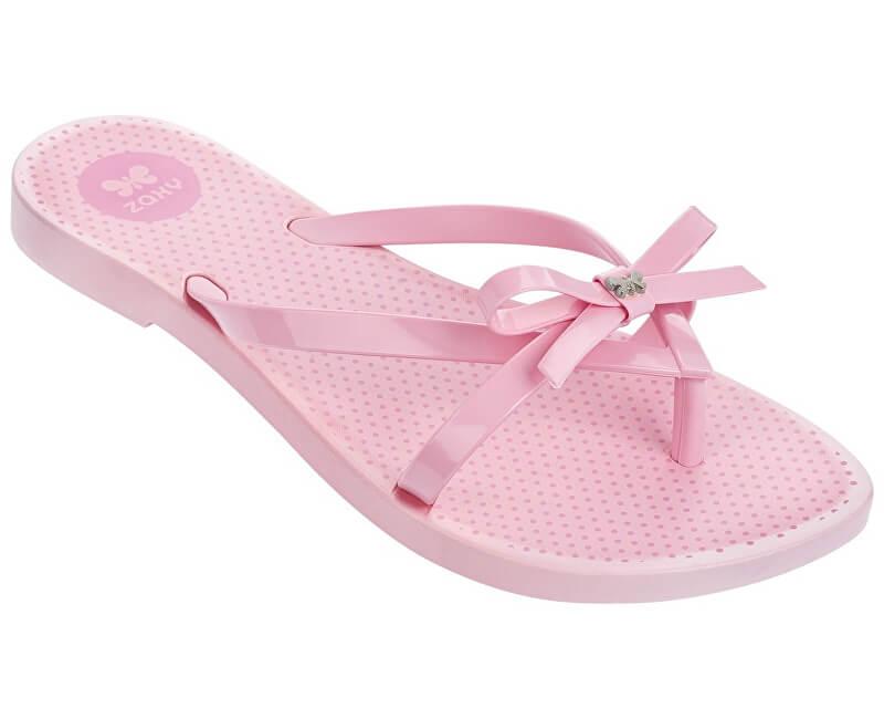 Zaxy Copii flip flops III Fresh Top Kids 82055-90163