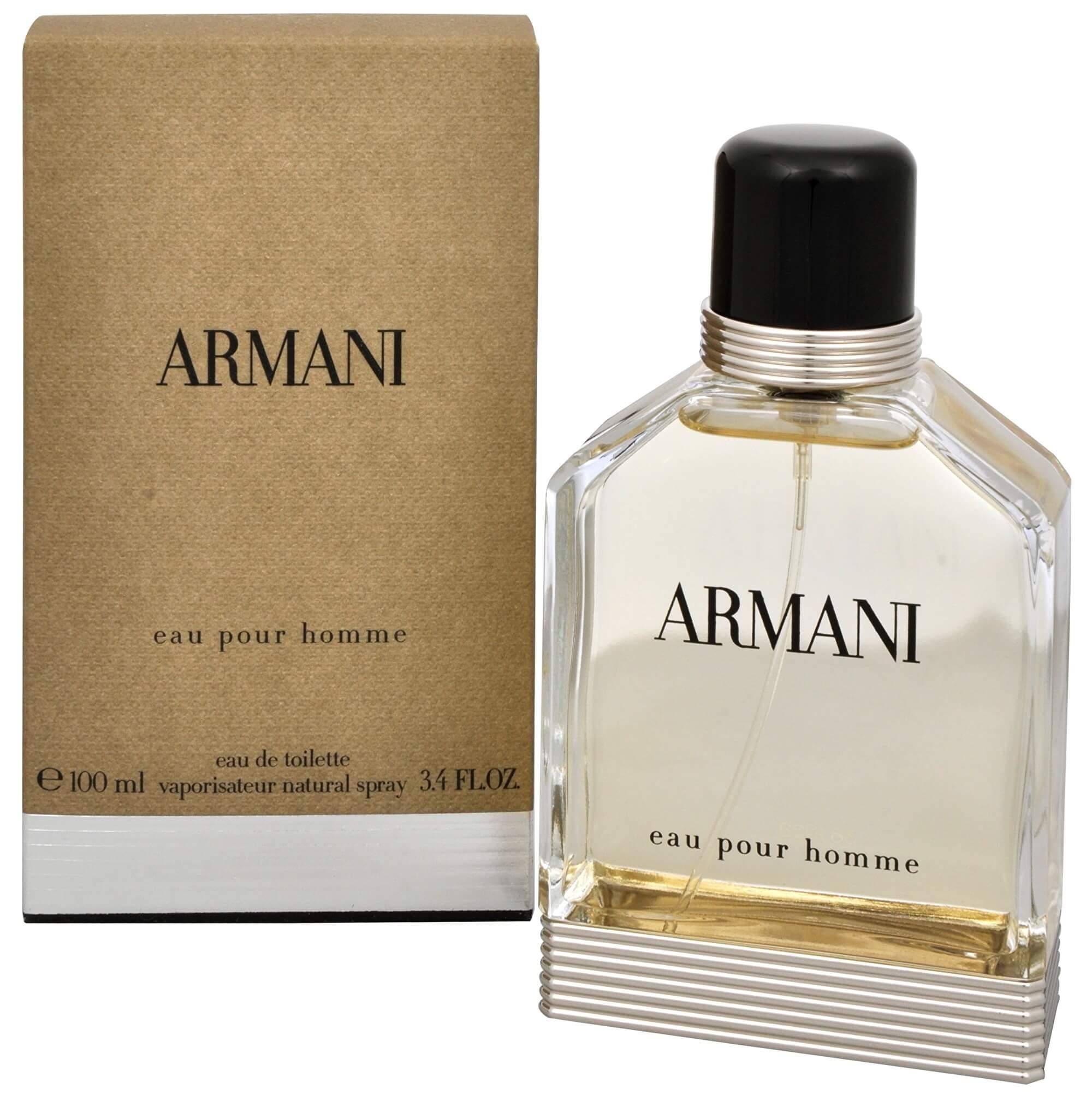 armani eau pour homme 2013 edt. Black Bedroom Furniture Sets. Home Design Ideas