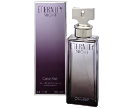 Eternity Night For Woman - EDP