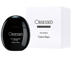 Obsessed For Women Intense - EDP