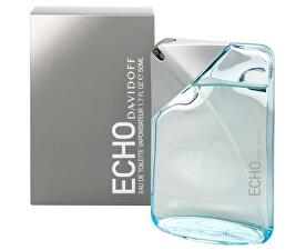 Echo - EDT