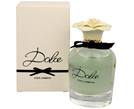 Dolce - EDP