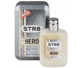 Hero - EDT