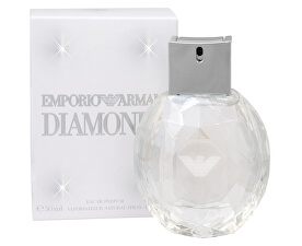 Emporio Armani Diamonds - EDP