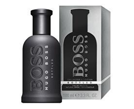 Boss Bottled Man Of Today - EDT
