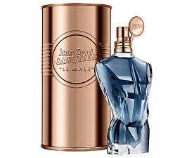 Le Male Essence de Parfum - EDP