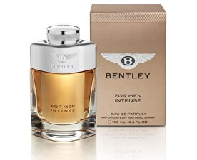 Bentley For Men Intense - EDP