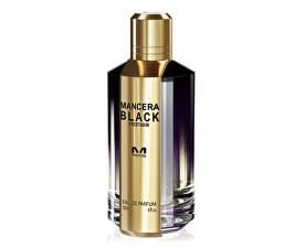 Black Prestigium - EDP