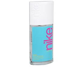 Azure Woman - deodorant cu pulverizator