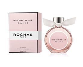 Mademoiselle Rochas - EDP TESTER