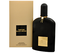 Black Orchid - EDP